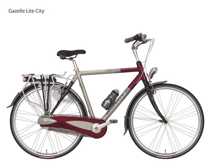 Fotogallerie Zweiradhuette Köln Sülz Angebote