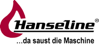 Fotogallerie Zweiradhuette Köln Sülz Hersteller
