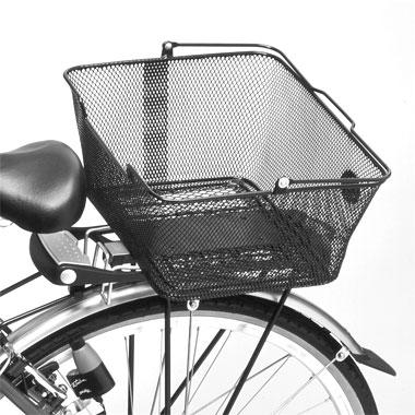 Fotogallerie Zweiradhuette Köln Sülz Zubehör